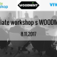 6. Affiliate workshop s WOODMINT